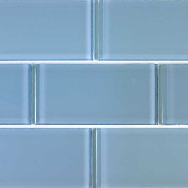 Awesome 2 By 4 Ceiling Tiles Tiny 24 Inch Ceramic Tile Shaped 2X4 Drop Ceiling Tiles 4X4 Ceramic Floor Tile Young 8 Inch Ceramic Tile DarkAccent Backsplash Tiles Blue Lagoon (SG04) Clear Sky 3x6 Glass Subway Tile ..